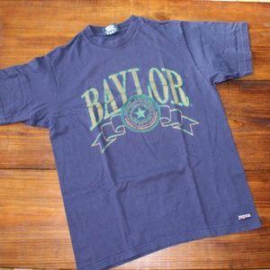 Vintage | Jansport Baylor Bears T-Shirt